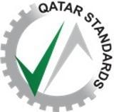 قطر Qatar Standards