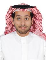عبدالله عزيز الشهري