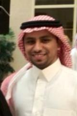 عبدالله الغريبـي