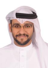 علي محمد الغسرة