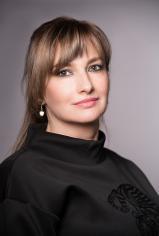 Alma Aganovic