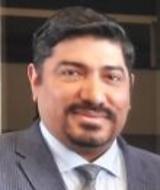 عدنان السلمان