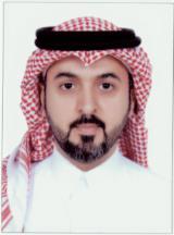 عبدالارحمن راشد العسكر