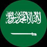 أحمد الثنيان