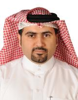 خالد الجهمي