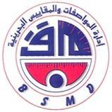 م.عباس محمد المؤمن