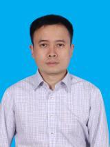 David Guo
