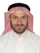 الدكتور محمد الحاج حسين