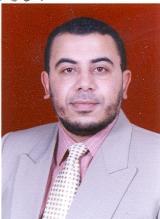 Alaaeldin Abdelfattah Elwan Eltawil