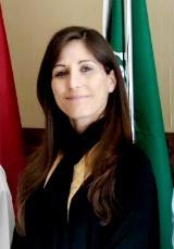Gabriella Mazzola