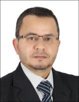 أحمد احمد يحيى البشة