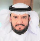 م. عبدالله إبراهيم الهدلق