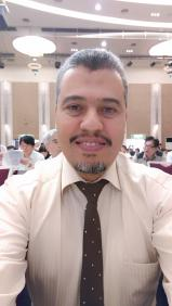 محمد أزرول