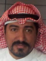 عدنان السلمان - دولة الكويت