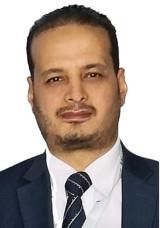 ياسر محمد النجار