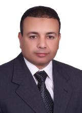 د. ممدوح مصطفى حلاوة