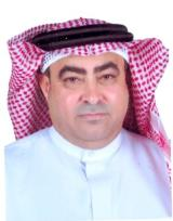 محمد جلال علي