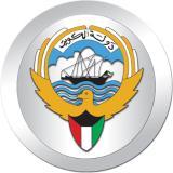 د.ريم غازي الفليج