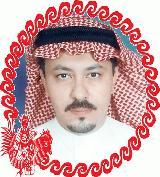م/عبد رب الأمير معتوق الصقر