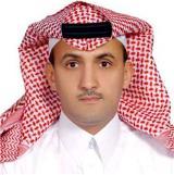 احمد بن مقحم المقحم