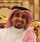 محمد زيد الفهيد