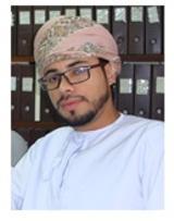 أحمد سالم الشماخ