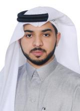 وائل عبدالرحمن الذياب