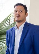محمد عبد العزيز محمود
