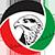 هيئة الإمارات للمواصفات والمقاييس