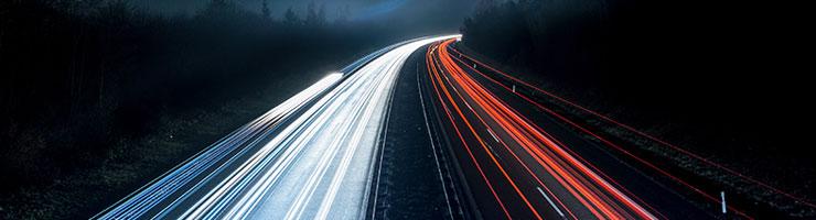 التبني بالمسار السريع