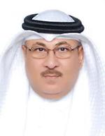 د. أنور يوسف العبدالله