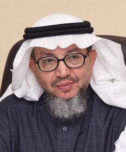 Mr. Nabil Ameen Molla