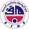 Bahrain Standards & Metrology Directorate (BSMD)