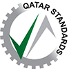 Qatar General Organization for Standardization (QS)
