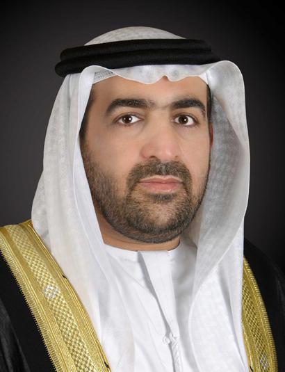 Dr. Rashid bin Ahmad bin Fahad