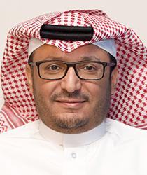 Eng. Aamer A. Al-Qahtani
