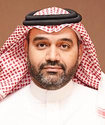 Mr. Abdulelah M. Al-Khozaim