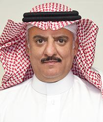 Eng. Abdullah I. Al-Hadlaq