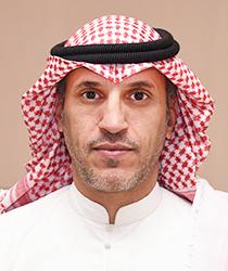 Mr. Hassan Al-Balawi