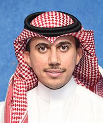 Mr. Sami F. Al-Braidi