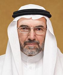 Dr. Sufyan A. Al-Irhayim