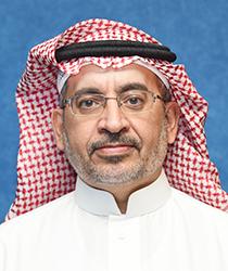 Eng. Waleed A. Al-Sagr