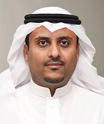 Mr. Zaid A. Al-Quroon