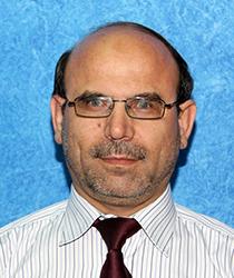 Eng. Omar S. Kanakrieh