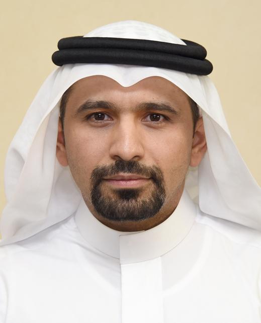 Dr. Fahad Alfifi