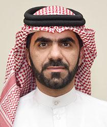 Mr. Abdulrahman S. Abdullah
