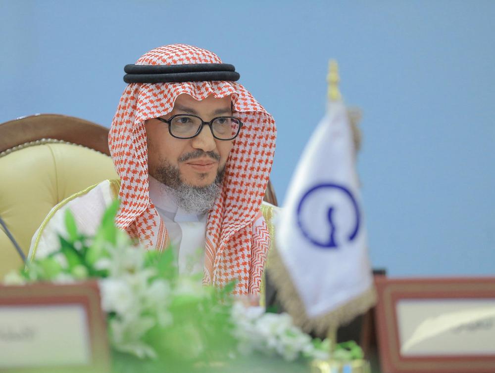هيئة التقييس تشارك الاحتفال باليوم الخليجي لحماية المستهلك 2017