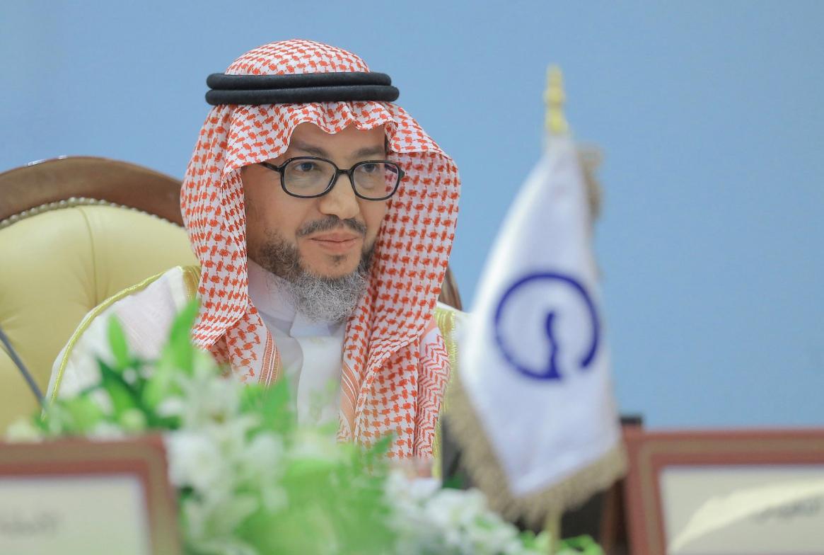 هيئة التقييس تحتفل باليوم العربي للتقييس 2018م