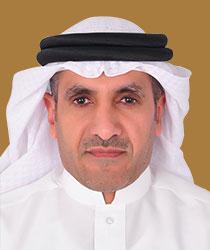 Dr. Oday Albuhamad