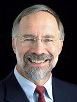 Daniel Tholen Expert in ISO Committee